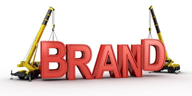 10 trucchi per costruire la credibilità del tuo brand