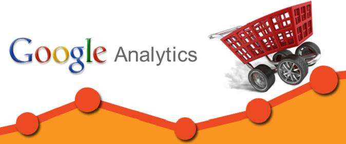 Marketing, come sfruttare i dati di Google Analytics – I parte