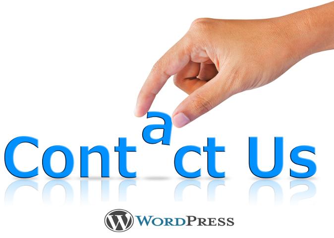 Come inserire il modulo di contatto WordPress in un popup