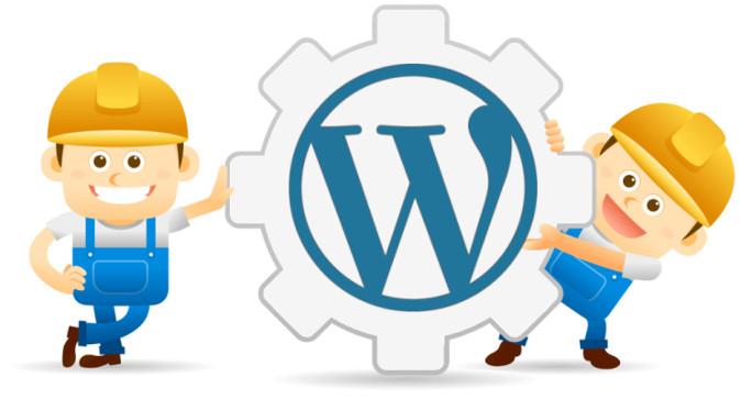 40 strumenti per gestire un blog WordPress – I parte