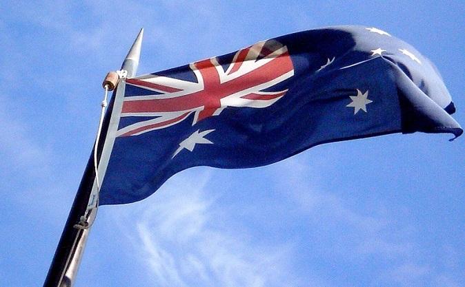 Australia, il cloud computing pubblico conquista la PA