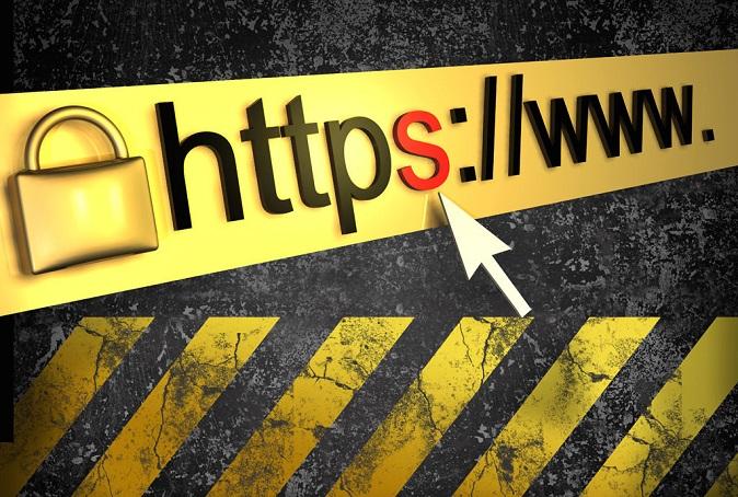 HTTPS: alcuni consigli per ottimizzare al meglio il SEO – I parte