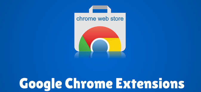 Chrome: 9 utili estensioni per WordPress