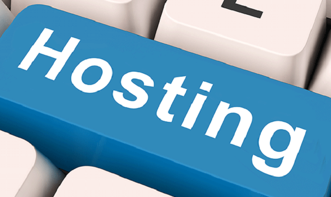 Le 4 differenze principali fra cloud hosting e hosting condiviso