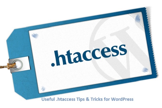 Come configurare HTACCESS per la sicurezza di WordPress