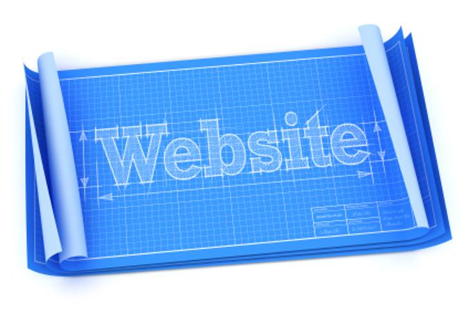 I 7 problemi della progettazione sito web i parte for Sito web di progettazione della casa
