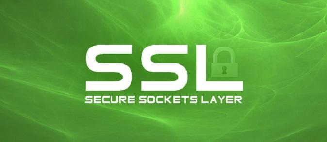 7 ragioni valide per usare i certificati SSL