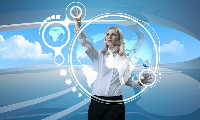 Web 3.0: come sarà l'Internet del futuro?