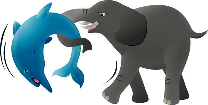 Perchè PostgreSQL è una valida alternativa a MySQL?