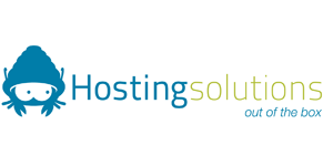 Server Dedicati Hosting Solutions