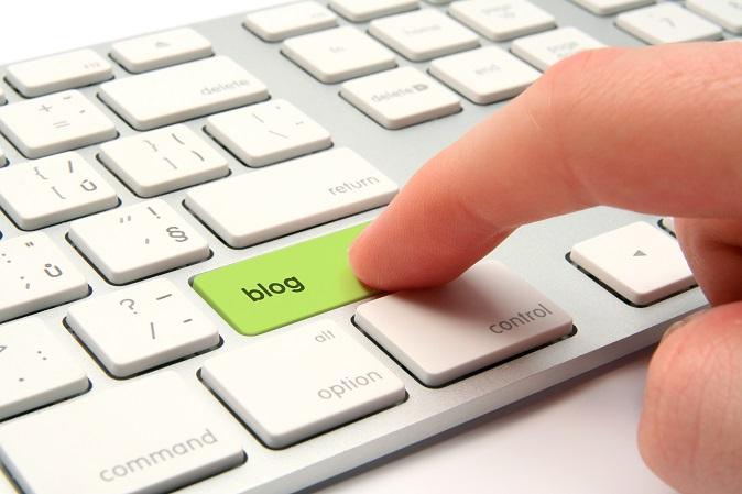 4 modi per rendere coinvolgente un blog