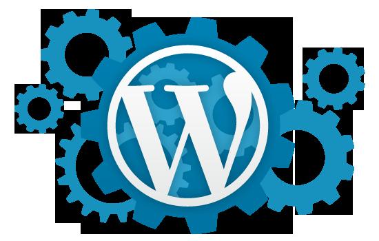 Programmare la pubblicazione di tutte le bozze WordPress