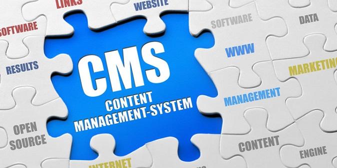 CMS, 4 metodologie di organizzazione dei contenuti a confronto