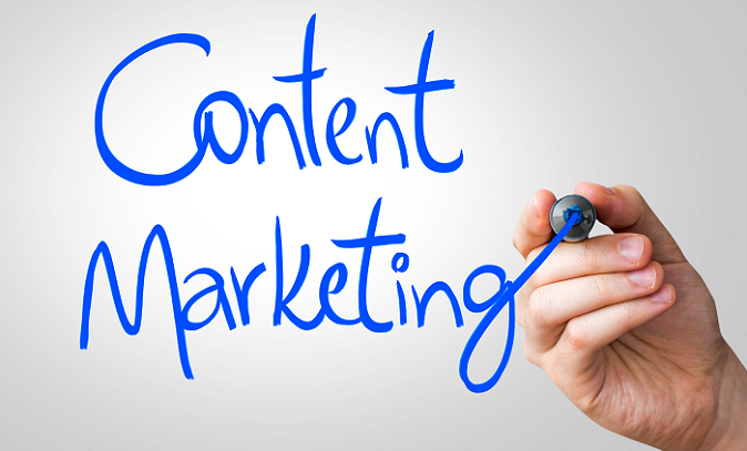 WordPress e content marketing: 11 plugin da provare – I parte