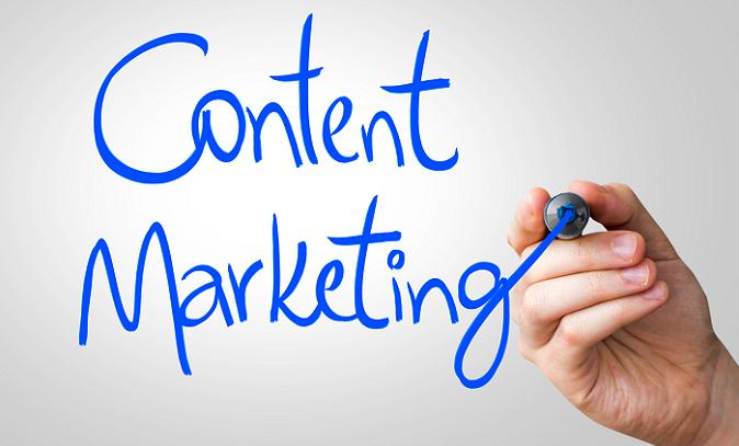 WordPress e content marketing: 11 plugin da provare – I parte