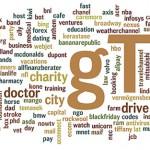Oltre 500 nuovi gTLD, tutti disponibili con Hosting Solutions