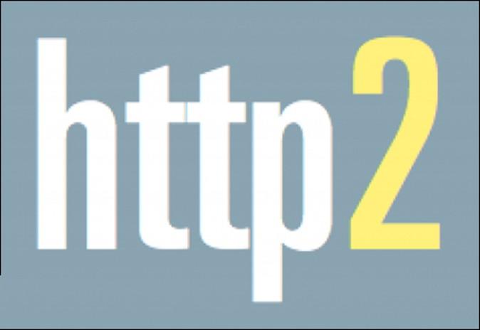 Tutto ciò che devi sapere sul nuovo protocollo HTTP 2.0