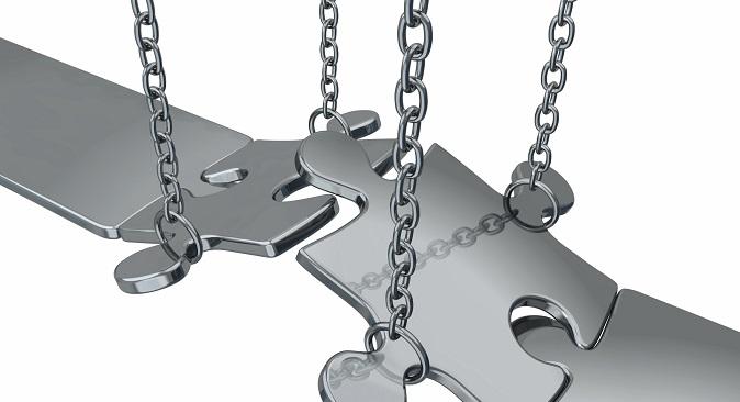 Link building, cos'è e quali sono le direttive di qualità