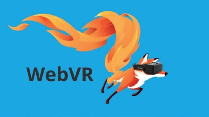 Realtà virtuale, lo sviluppo parte dal Web responsive