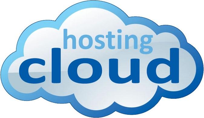 Cloud hosting, ecco quante cose puoi farci