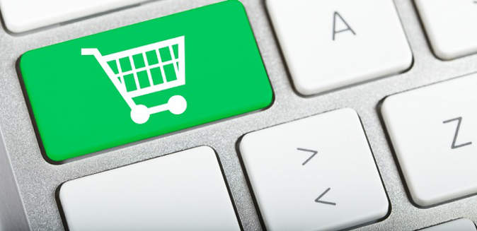 E-commerce di successo? Spedizioni gratis, attese brevi e altro