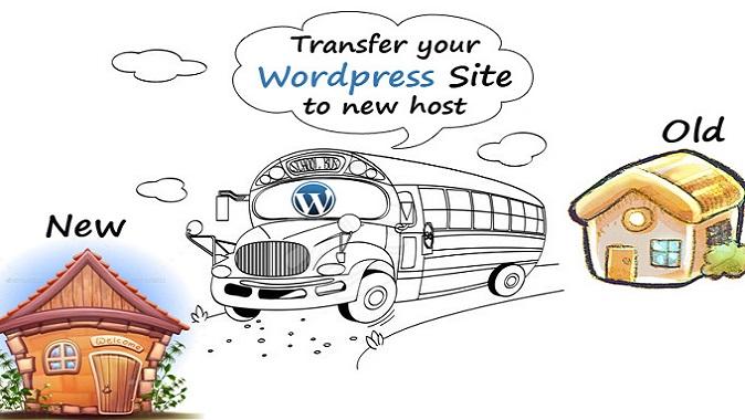 Hosting WordPress, scopri quando è il momento di cambiare