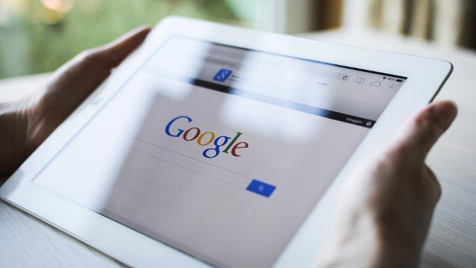 Google aggiorna l'algoritmo di ranking: risultati più mobile