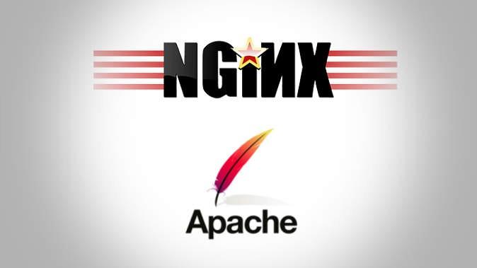 Introduzione al web server Nginx e confronto con Apache