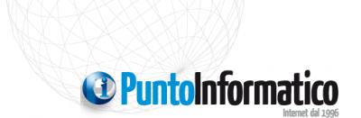 Punto-Informatico