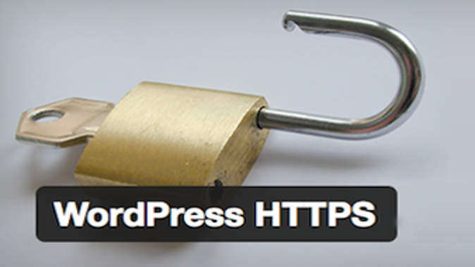 WordPress HTTPS, aggiungere la protezione SSL al CMS - 1