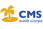 CMS Made Simple alternative wordpress