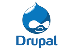 drupal alternative wordpress