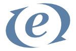 expression engine alternative wordpress