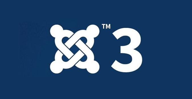 Joomla, quali novità per la versione 3.5?