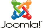 joomla alternative wordpress