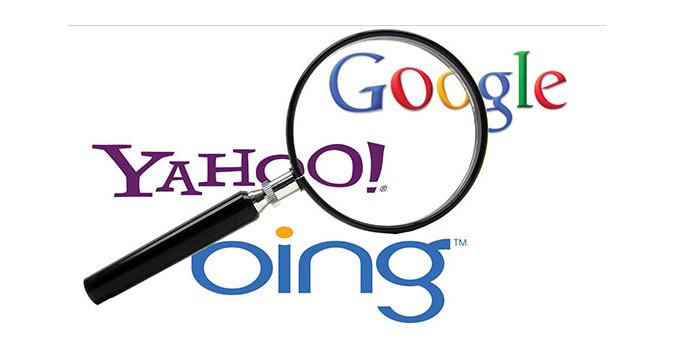 Motori di ricerca: come vengono processati i siti