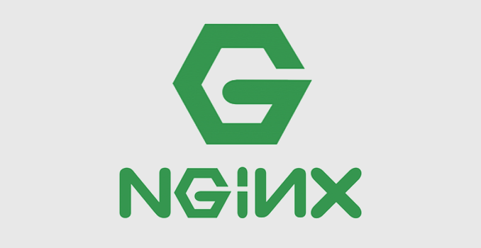 Come potenziare il web server Nginx con i moduli