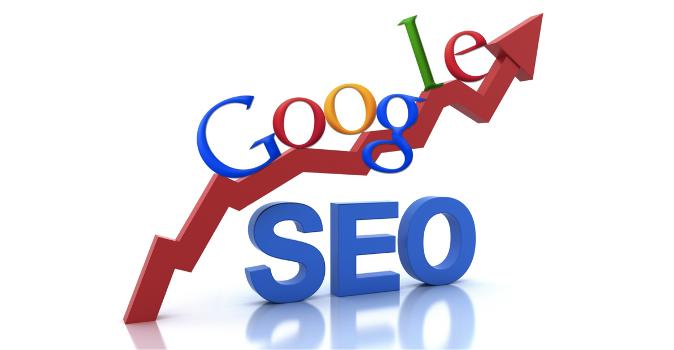 La SERP di Google mette alla prova i SEO specialist