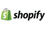 shopify alternative wordpress