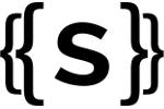 statamic alternative wordpress