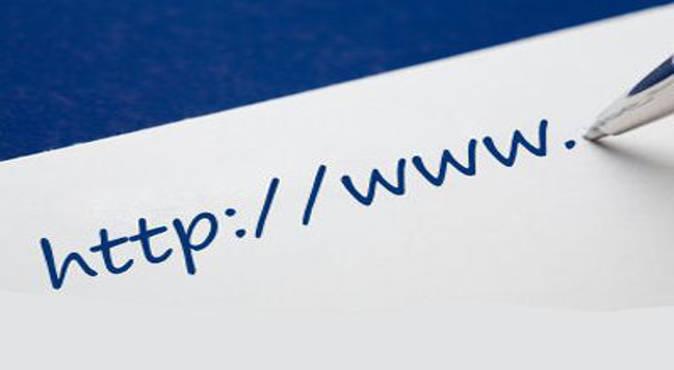 Struttura URL e SEO: alcuni dati su cui ragionare