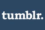 tumblr alternative WordPress