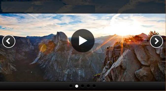 Come creare un video slider WordPress senza fatica