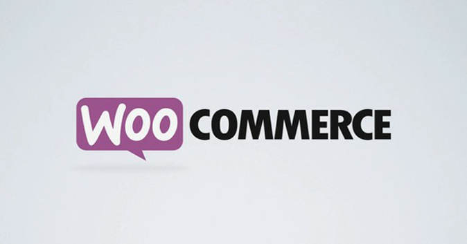 E-commerce con WooCommerce: tasse e checkout