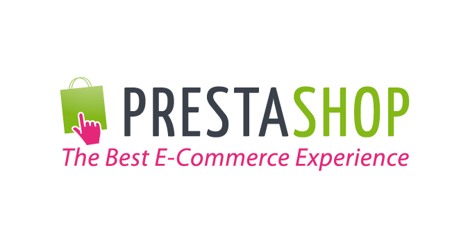 E-commerce con PrestaShop: la guida