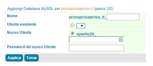 e-commerce prestashop installazione 3