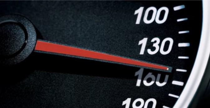 10 trucchi per migliorare la velocità di un sito e-commerce