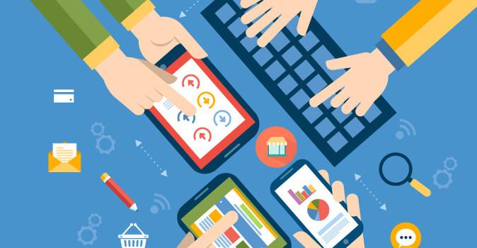 Come cambierà l'e-commerce nei prossimi 12 mesi
