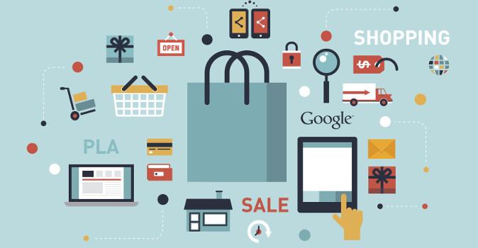 L'impatto sull'e-commerce del pulsante Google Buy