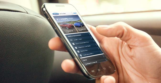 I clienti preferiscono le aziende con i siti mobile friendly